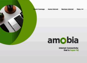 amobia.com