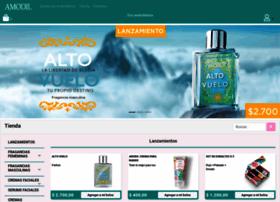 amodil.com