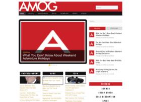 amog.com