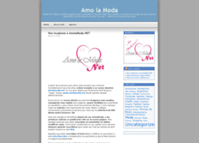 amolamoda.files.wordpress.com