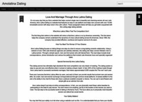 amolatina-dating-free.blogspot.com