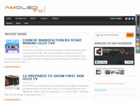 amoledtv.com