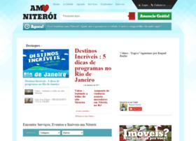 amoniteroi.com.br