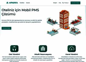 amonra.com.tr