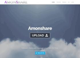amonshare.com