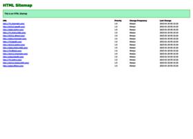amor-frases.com