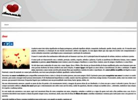 amor.com.br