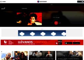 amor1075fm.univision.com