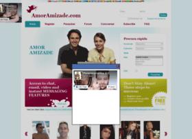 amoramizade.com