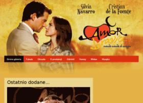 amorbravio.novela.pl