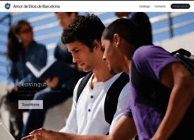 amordedios.edu20.org
