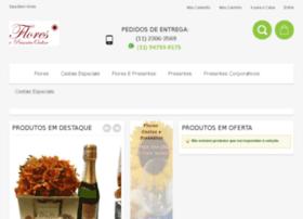 amoreart.com.br