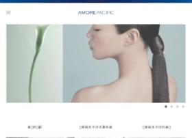 amorepacific.com.cn