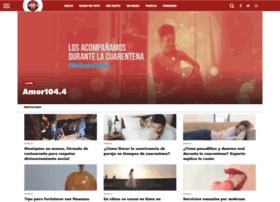 amores.com.co