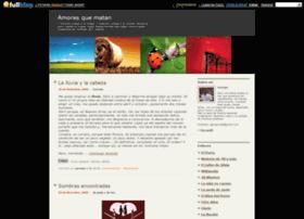 amores.fullblog.com.ar