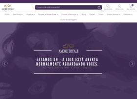 amoretotale.com.br