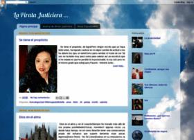 amorexjusticiero.blogspot.mx