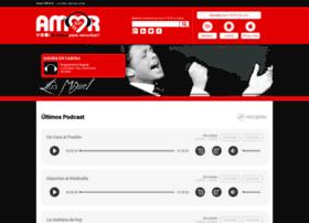 Escuchar Emisoras De Costa Rica En Vivo Gratis