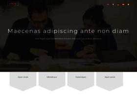 amorg.co.uk