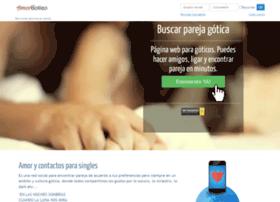 amorgotico.com