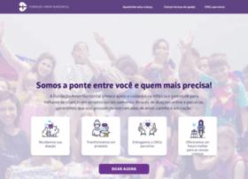 amorhorizontal.org