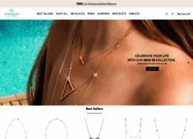 amorium.com