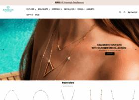 amoriumjewelry.com