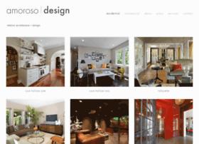 amoroso-design.com