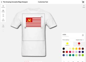 amorphia-mega-designer.spreadshirt.com