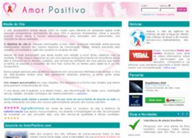 amorpositivo.com