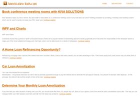 amortization-tools.com
