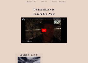 amoslee.com