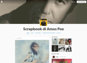 amospoe.tumblr.com