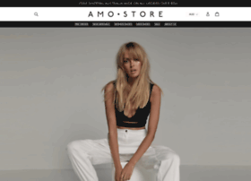 amostore.com.au