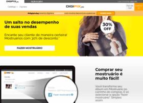 amostra.digipix.com.br
