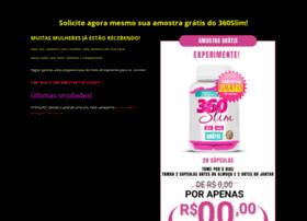 amostragratis.online