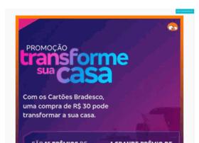 amostrasepromocoes.com.br