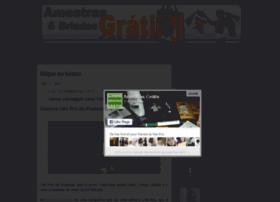 amostrasgratisebrindesgratis.com