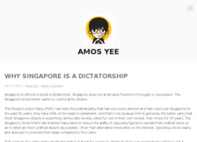 amosyee.wordpress.com