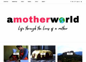 amotherworld.com