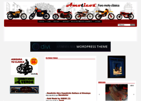 amoticos.org