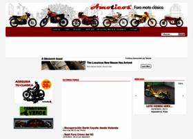 amoticos.superforo.net