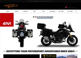 amotostuff.com
