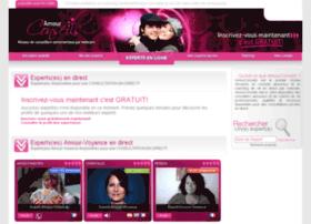 amourconseils.com