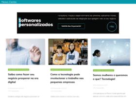 amovoleidepraia.com.br