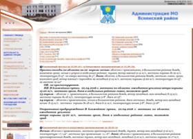 amoyr.ru