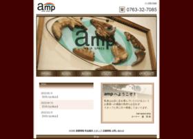 amp-hair-space.com
