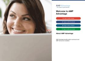 amp.rewardgateway.com.au
