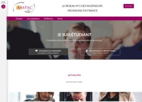 ampac.fr