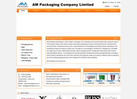 ampackaging.com.cn